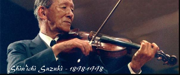 suzuki violin   lucchi violin studio